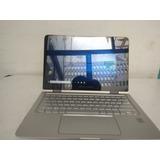 Hp Ultrabook 360 Spectre 13-4010