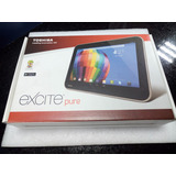 Tablet Toshiba Excite Pure 10`