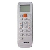 Controle De Ar Samsung Original 9/12/18/24000