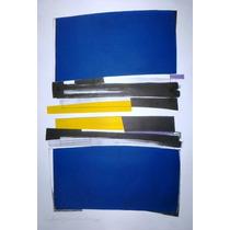Silvio Oppenheim (1941 - 2012) Litogravura, Emoldurada