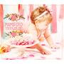 Book De Fotos Cake Smash Torta Bebe Cumple Deco Shabby Chic