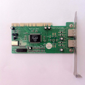 OPTI 82C861 PCI USB DRIVERS FOR MAC DOWNLOAD