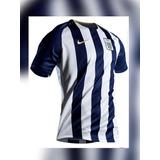 Camiseta Alianza Lima 2018 Nueva Sellada