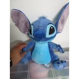 Stitch Orginial De Disney