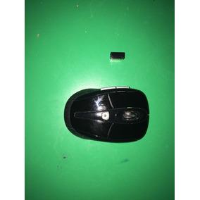 Mouse Inhalambrico Gear Head 2.4 Ghz