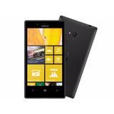 Nokia Lumia 720 (leer Descripcion)