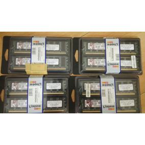 Memoria Ram Kingston 1gb Ddr Amd 64 Athlon 3700+ S 939