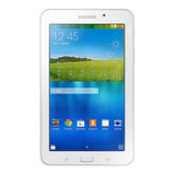 Tablet 7 Pulgadas Samsung Galaxy Tab 3 Plus Smt113 Blanca
