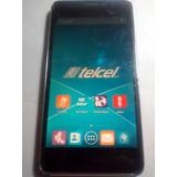 Alcatel Idol 6030 One Touch Descompuesto Para Piezas #5