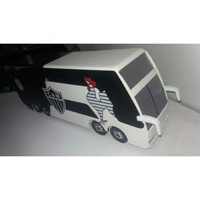 Ônibus Miniaturas
