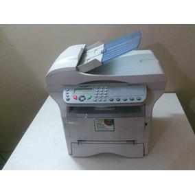 Impresora Multifuncional Delcop Avanti 2650 Para Reparar