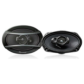 Parlantes Pioneer Ts-a6966s
