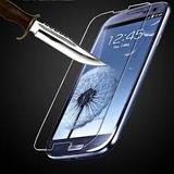 Vidrios Temperados Huawei Gr5 Ofertas Bolaños