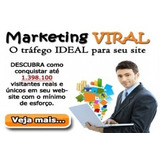1.000 Visitas Para Sites, Blog, Loja Virtual, Etc