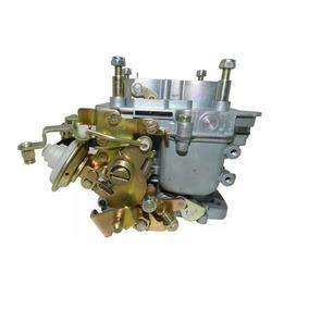 Carburador Escort Del Rey Pampa Corcel Cht 1.6 Gasolina Novo