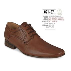 Zapatos Cklass Tabaco Primavera Verano 2017 Nuevos