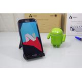Samsung Galaxy S3 Servicio Servicio De Actualización