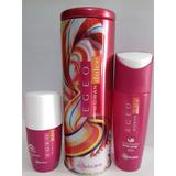 Kit Perfume Egeo Dolce+des,body Spray+des,roll-on Boticário