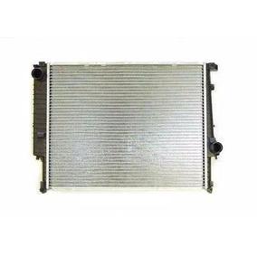 Radiador Bmw 328i 2.0/2.2/2.8 90-99 Mec Rmradiadores &raqu