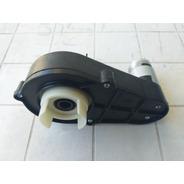 Motorreductor 6v 12v Motor + Caja Ideal Cuatri Bateria Niño