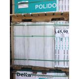 Porcelanato Delta Aira 70x70 Polido