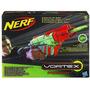 Nerf Vortex Proton Original Hasbro