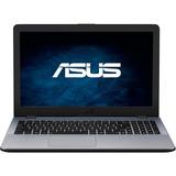 Laptop Gamer Asus A542ur-go495t I7-8550u 8gb 1tb 930mx 15.6
