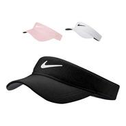 Gorro Nike Aerobill Visor  I The Golfer Shop
