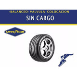 Neumático Goodyear 225/55 R16 Eagle Sport 95 V Chile
