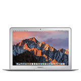 Macbook Air 13,3 Intel Core I5 8 Gb 128 Gb