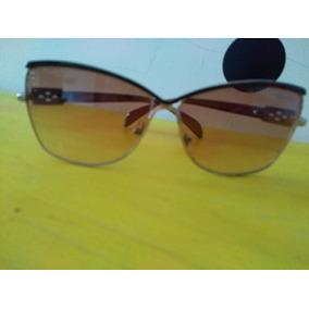 Gafas De Sol Marca Gucci Autenticas