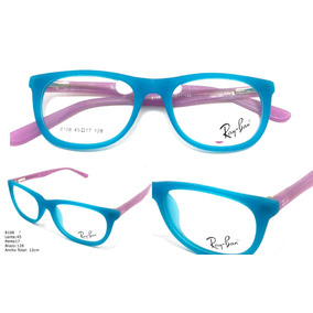5815f935bc3 Gafas Ray Ban 62014 - Gafas Monturas en Mercado Libre Colombia