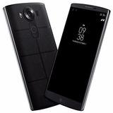 Celular Lg V10, 4 Gb Ram, 64 Gb, 16mp, 4g Lte. Detalle Wifi
