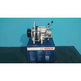 Alternador Bosch L200 Gls Outdoor Savana Sport 2.5 8v 99/13