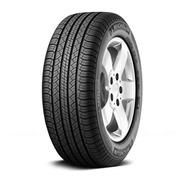 Neumático 215/65/16 Michelin Latitude Tour Hp 98h
