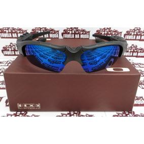 1ca40b062a8d4 Oculos Oakley Mp3 Thump Tortoise De Sol - Óculos no Mercado Livre Brasil