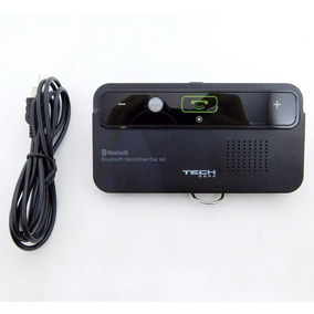 Viva Voz Portátil Bluetooth Original Vw 5u0051473