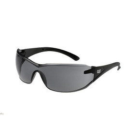 Cat Lentes Sport - Csa-shield-104