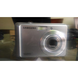 Cámara Samsung Digital Imagin