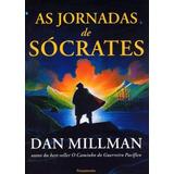 As Jornadas De Socrates - Dan Millman