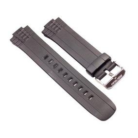 Relógio Mormaii Technos Original Pulseira - Relógios no Mercado ... 8834b28ec6