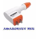 Lnb Universal Antilluvias Premium Box Duplo