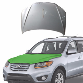 Capo Hyundai Santa Fe 06 07 08 09 10 11 12 13 Original