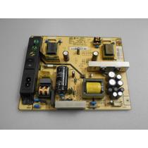 Placa Da Fonte Philco Modelo:ph24 Código:cqc09001033054