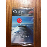 Chile Enciclopedia Del Bicentenario - Volcanes