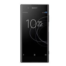 Sony Xperia Xa1 Plus Preto, 23mp, 5,5 Pol, 32gb, 4gb Ram