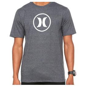 22a6e4ab6d Camiseta Hurley - Camisetas Manga Curta para Masculino em Rio de ...