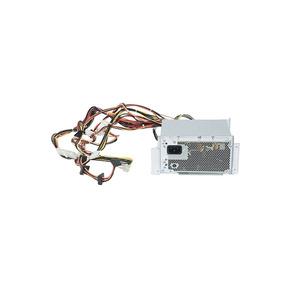 Fuente Hp Ml 150 G6 466610-001 - 460w Power Supply, Fio Kit