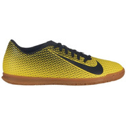 Tênis Nike Bravata Ii Ic 844441 701 - Nota Fiscal