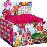 Figura Sorpresa My Little Pony Kiosk Pony Assortment Hasbro
